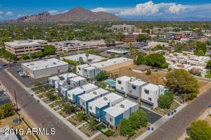 2825 N 42ND Street, 9, Phoenix, AZ 85008