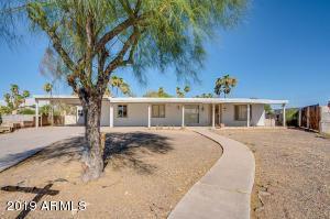 4330 E DARROW Street, Phoenix, AZ 85042