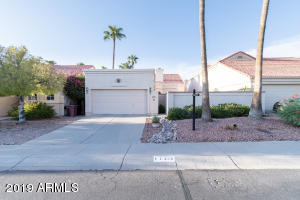 11264 E Sunnyside Drive, Scottsdale, AZ 85259