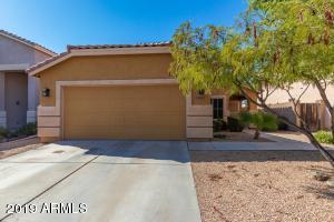 18142 N SKYHAWK Drive, Surprise, AZ 85374