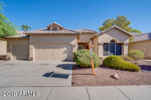 10910 W LAURELWOOD Lane, Avondale, AZ 85392