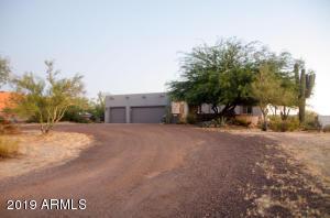 14908 E DALE Lane, Scottsdale, AZ 85262