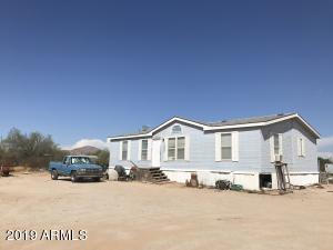 10621 N Trekell Road, Casa Grande, AZ 85122