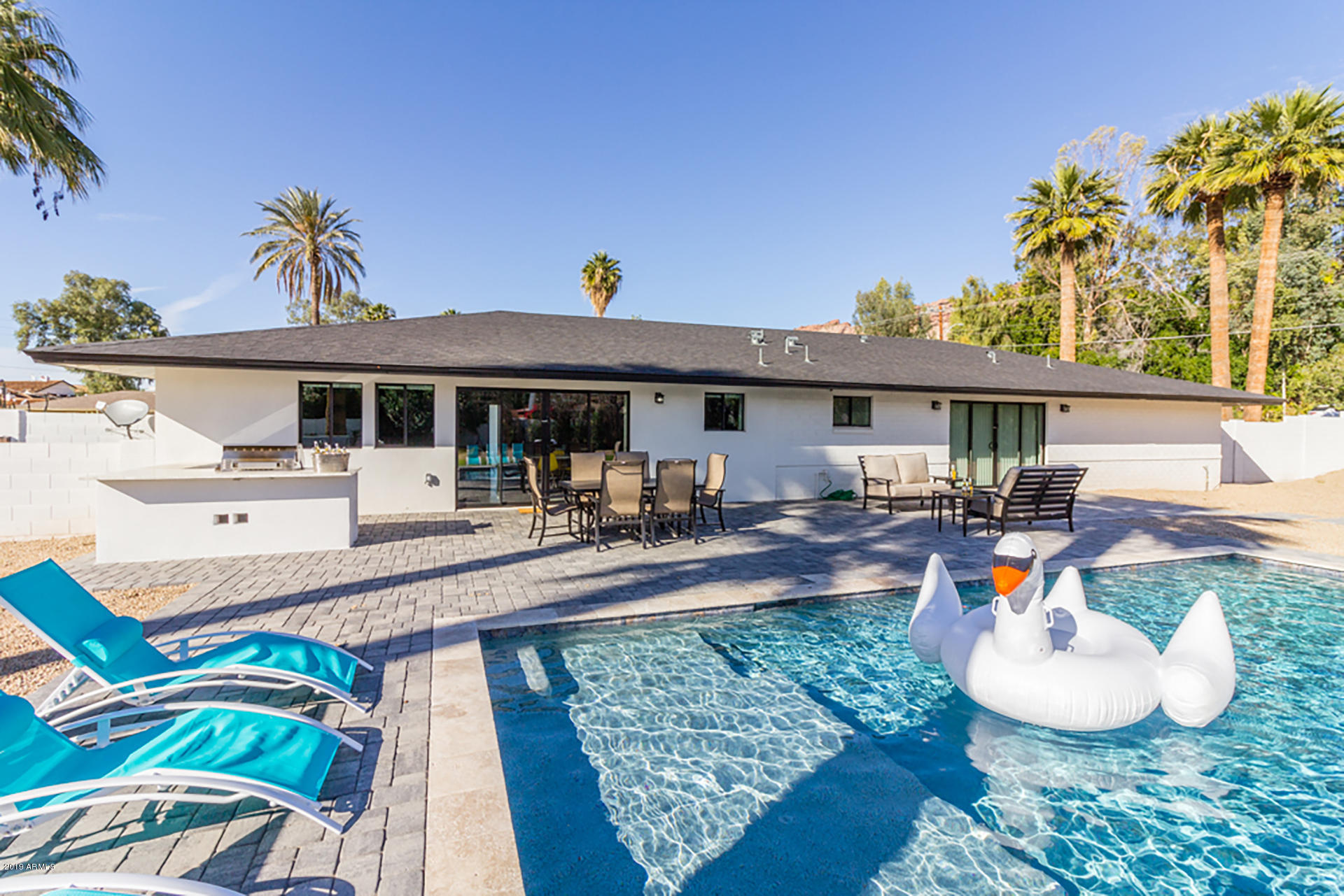 Photo of 4633 N 49th Place, Phoenix, AZ 85018
