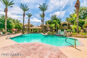 5335 E SHEA Boulevard, 1059, Scottsdale, AZ 85254