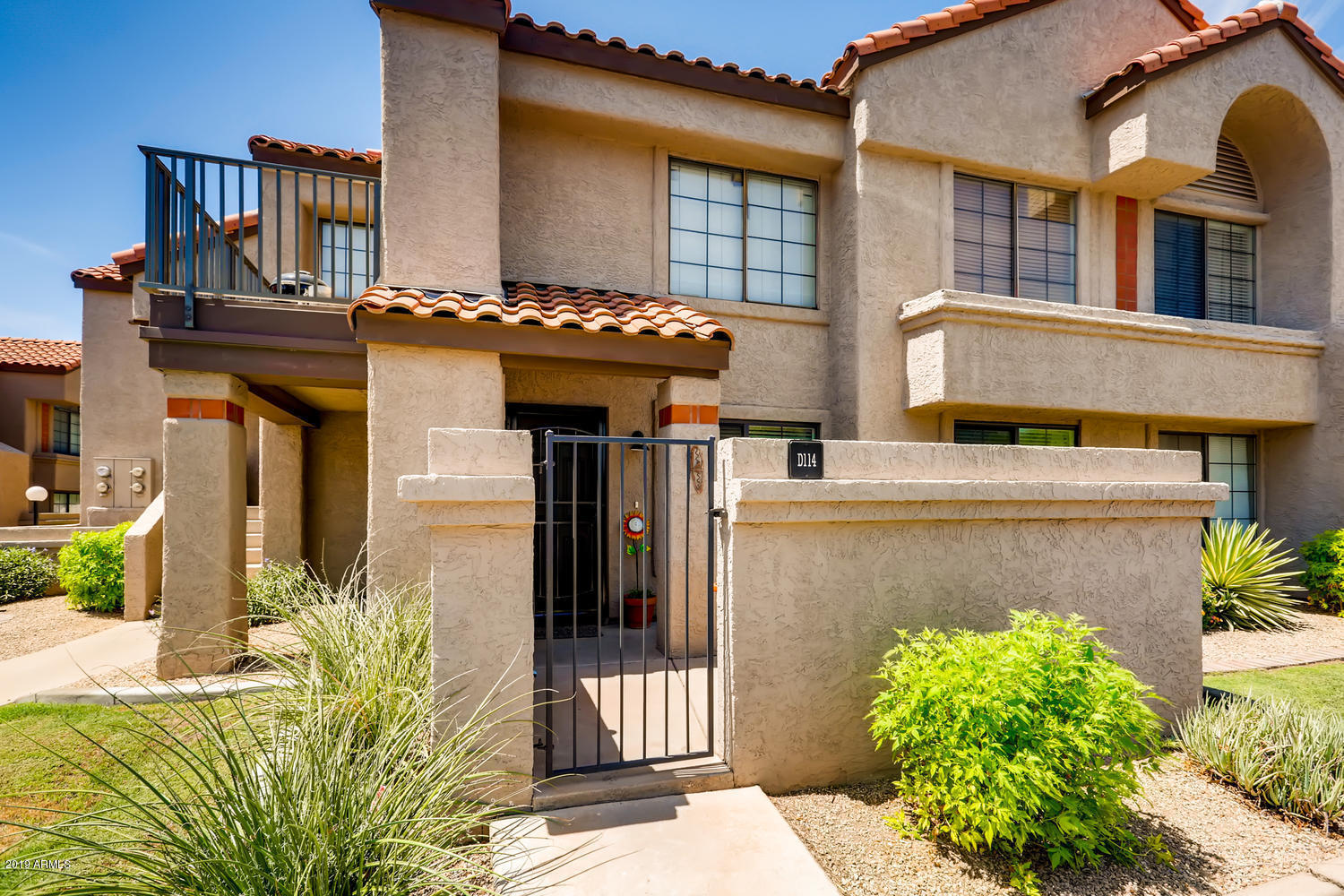 Photo of 925 N College Avenue #D114, Tempe, AZ 85281