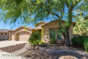 3834 E AQUARIUS Place, Chandler, AZ 85249