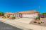 651 S WINTHROP, Mesa, AZ 85204
