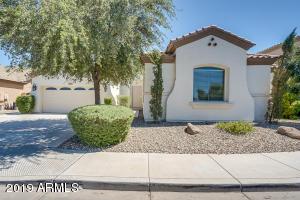 2213 E JADE Court, Chandler, AZ 85286