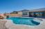 5180 S LAFAYETTE Drive, Chandler, AZ 85249