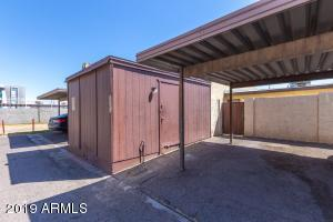 3302 W GOLDEN Lane, Phoenix, AZ 85051