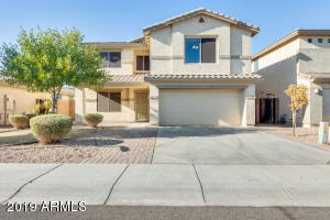 13156 W FAIRMONT Avenue, Litchfield Park, AZ 85340