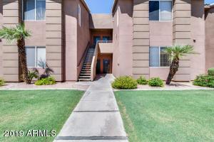 7009 E ACOMA Drive, 1100, Scottsdale, AZ 85254