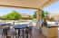 6502 N LOST DUTCHMAN Road, Paradise Valley, AZ 85253