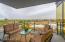 4422 N 75TH Street, 5013, Scottsdale, AZ 85251