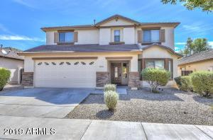 11383 N 161ST Lane, Surprise, AZ 85379