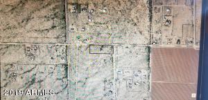 0 W Bowlin Road, 0, Maricopa, AZ 85139