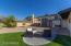 8525 E PECOS Lane, Scottsdale, AZ 85250