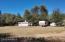 134 N RIFLE BARREL Road, Young, AZ 85554