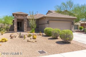 29595 N 68TH Drive, Peoria, AZ 85383
