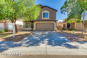 5193 W WHITTEN Street, Chandler, AZ 85226