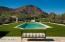 5780 N Saguaro Road, Paradise Valley, AZ 85253