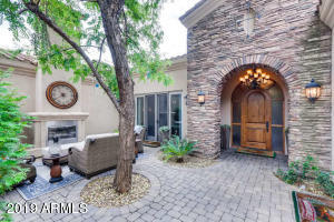 1735 E MYRTLE Avenue, Phoenix, AZ 85020