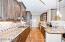 Fabulous kitchen work space