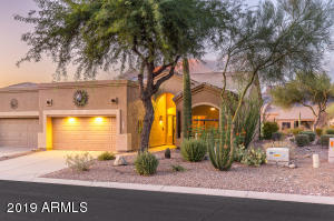 8200 E PINNACLE Place, Gold Canyon, AZ 85118