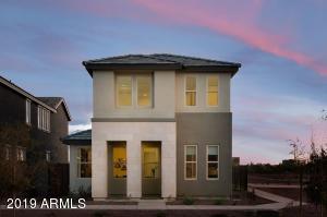 2053 W KINFIELD Trail, Phoenix, AZ 85085
