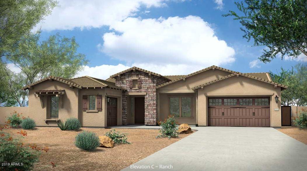 Photo of 23220 N 94TH Lane, Peoria, AZ 85383
