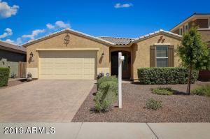 2538 W PEROLA Drive W, Phoenix, AZ 85085