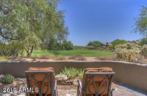 1633 N QUARTZ VALLEY Road, Scottsdale, AZ 85266