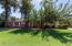 5923 W STATE Avenue, Glendale, AZ 85301