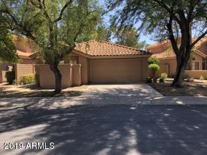 5013 E MARCONI Avenue, Scottsdale, AZ 85254