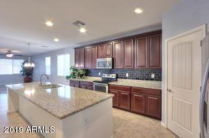 41660 W ANNE Lane, Maricopa, AZ 85138