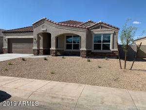 38056 W NINA Street, Maricopa, AZ 85138