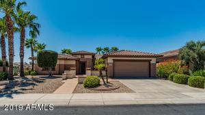 16929 W CORTARO POINT Drive, Surprise, AZ 85387