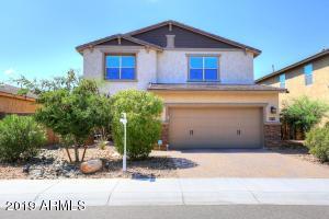 2927 W THORN TREE Drive, Phoenix, AZ 85085