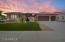 2136 N 164TH Drive, Goodyear, AZ 85395