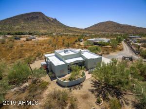 43103 N 17 Place, New River, AZ 85087