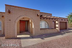 6721 E PRESIDIO Road, Scottsdale, AZ 85254