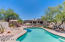 31227 N 47th Place, Cave Creek, AZ 85331