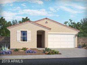 18628 W TOWNLEY Avenue, Waddell, AZ 85355
