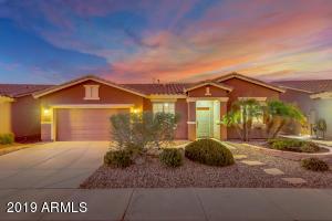 42416 W NORTH STAR Drive, Maricopa, AZ 85138