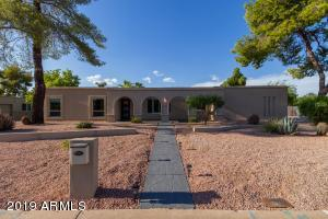 5420 E BLOOMFIELD Road, Scottsdale, AZ 85254