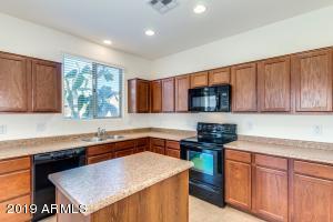 17348 W JEFFERSON Street, Goodyear, AZ 85338