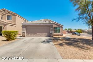 1221 S 107TH Lane, Avondale, AZ 85323