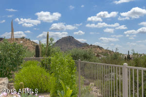 27902 N 112TH Place, Scottsdale, AZ 85262