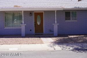 2239 W BUTLER Drive, Chandler, AZ 85224